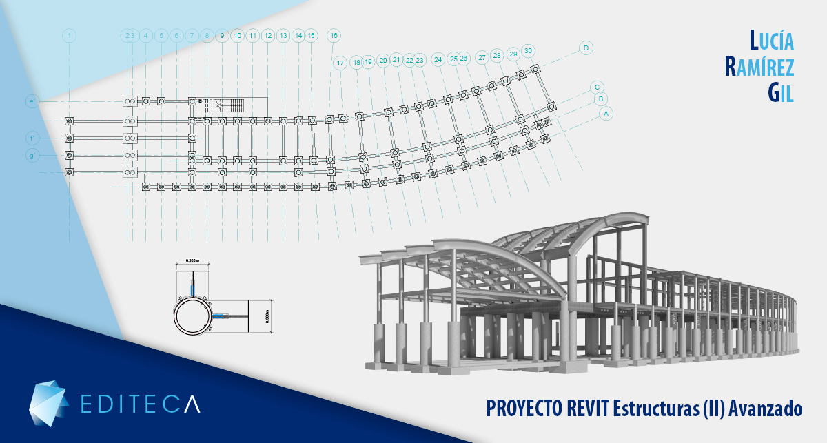 cabera-proyectos-lucia-ramirez-estructuras