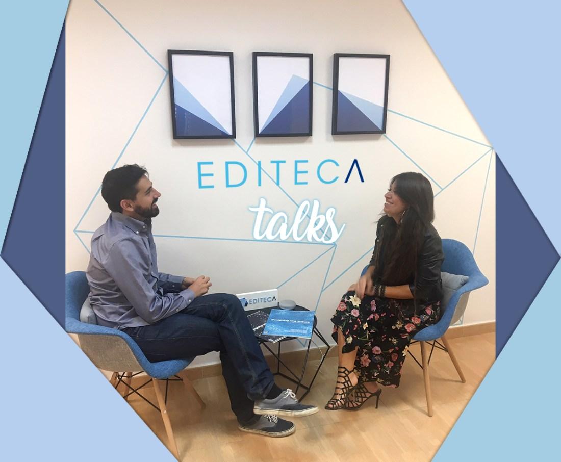 editeca-talks-blog
