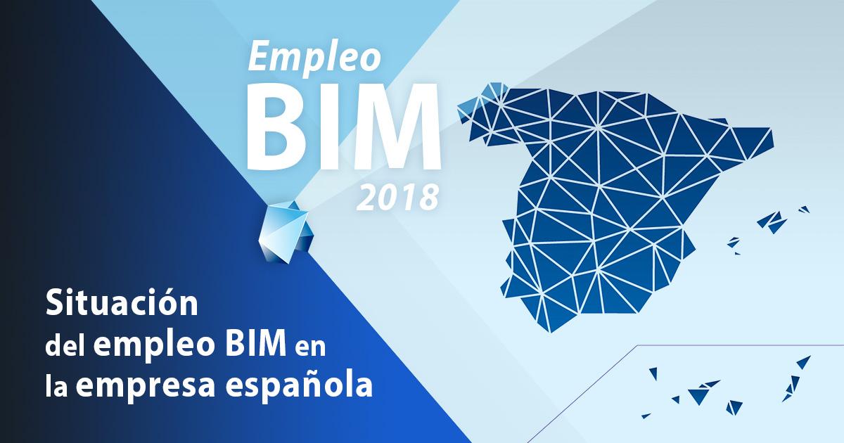 BLOG-situacion-empleo-bim-en-la-empresa-española