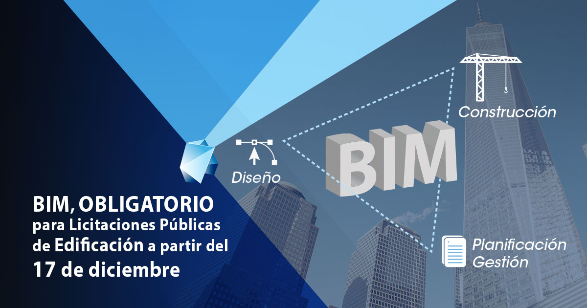 PUBLICACIÓN-BLOG-bim-obligatorio