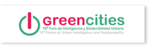 eventos-bim-GREENCITIES