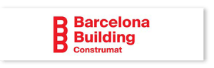 eventos-bim-barcelona-building