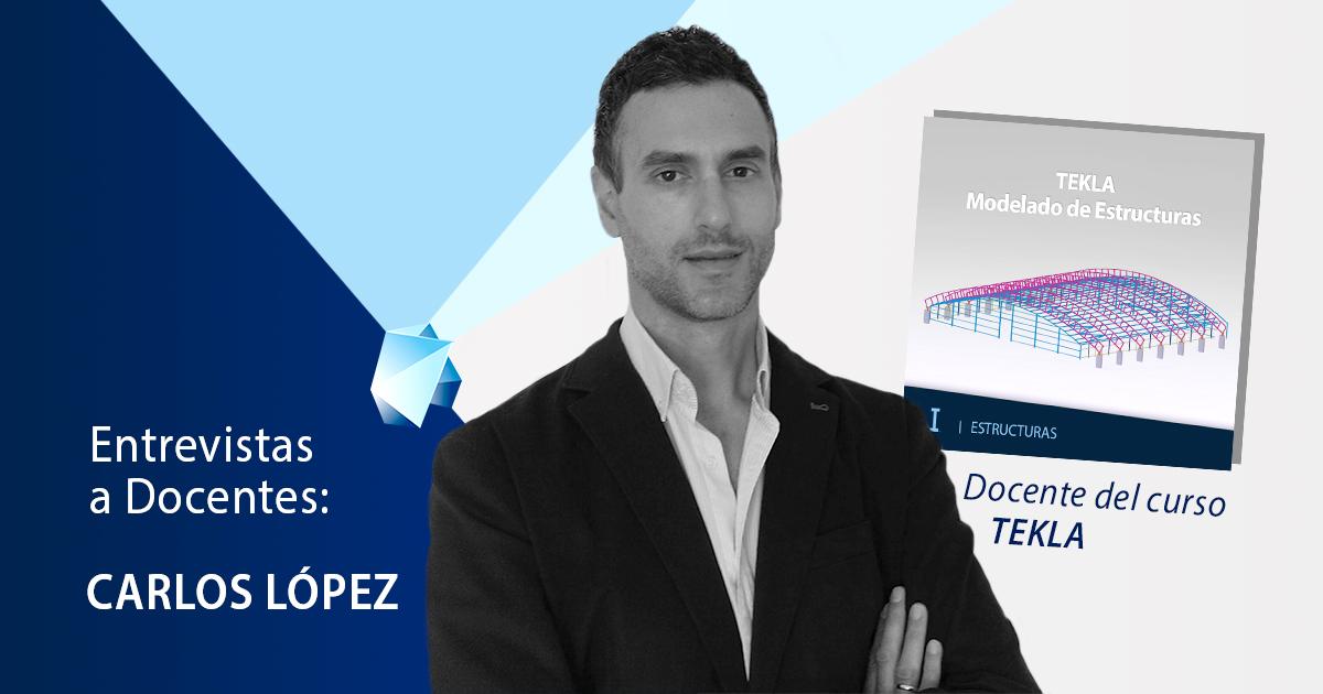 Entrevista-CARLOS-LOPEZ-EDITECA