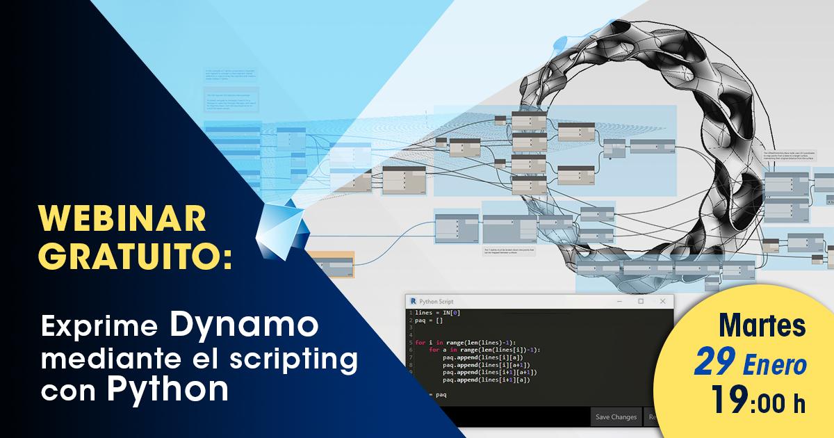 webinar-dynamo-python