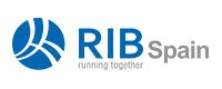 patrocinador-RIBSPAIN