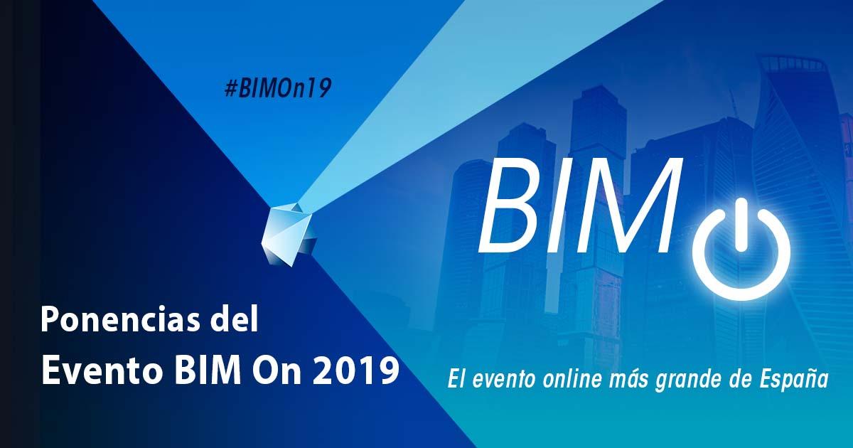 ponencias bimon-2019