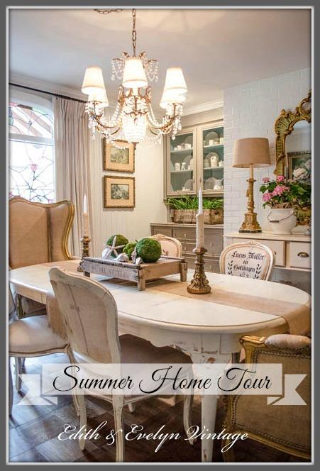 bHome_Summer_Home_Tour
