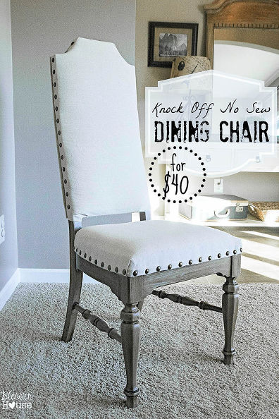 diy-no-sew-knock-off-french-dining-chairs-how-to-painted-furniture-reupholster