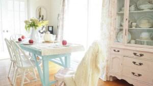 White Lace Cottage