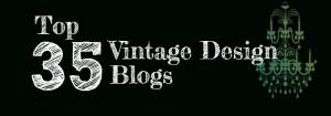 Vintage_Design_Bloggers_1
