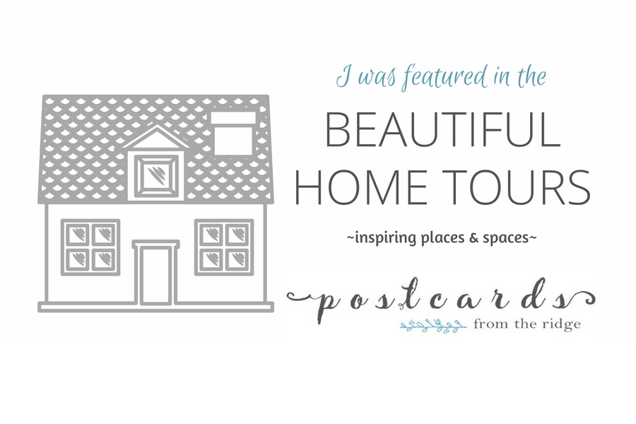 home-tour-graphic-8