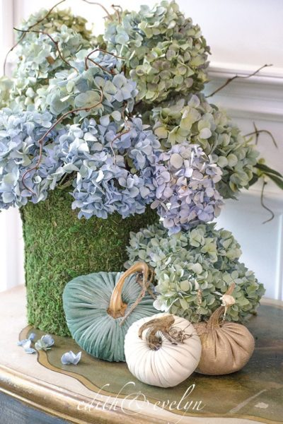 French Country Fridays No. 29 ~ Inspirational French Style!