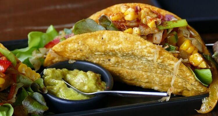 Comida Rapida Zacatecas