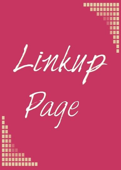 LINKUP PAGE