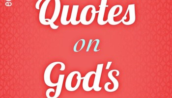 10 Witty Quotes About God Edith Ohaja