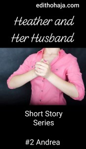 Heather and Her Husband Short Story 2