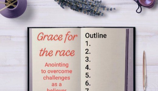 7 GUIDELINES FOR FAITH AND INSPIRATIONAL WRITING (What to Avoid)