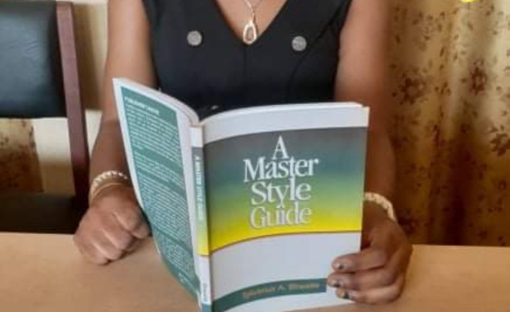 5 IMPORTANT REASONS YOU SHOULD ADHERE TO JOURNALISM STYLE WHEN WRITING FOR THE MEDIA