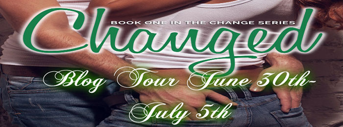 Changed by Heather Dahlgren Tour Banner
