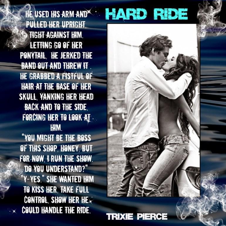 Hard ride3