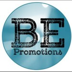Book Empire Promotions Logo
