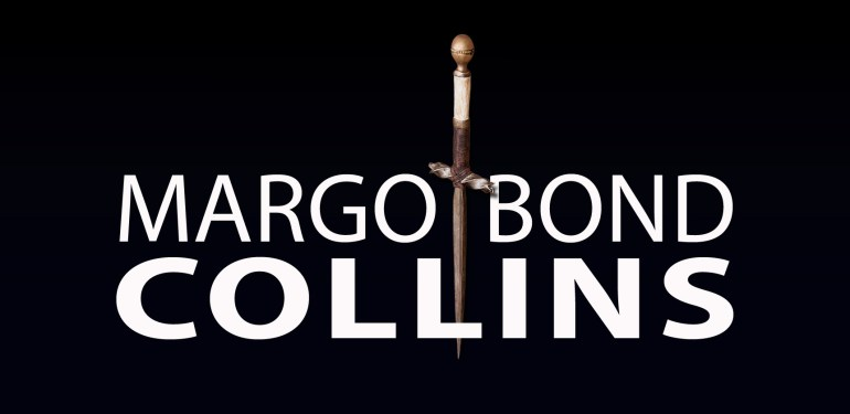 Margo Bond Collins