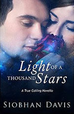 Light of a Thousand Stars by Siobhan Davis