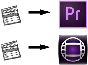 FCP7 to MC and PP