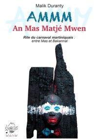 Premiere-de-Couverture-AMMM