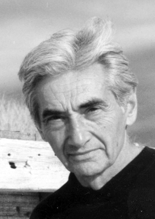 Zinn, Howard
