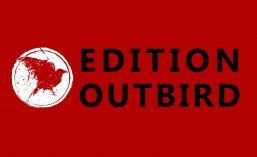 Bildergebnis für edition outbird