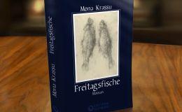 """Neue Rezensionen: """"Freitagsfische"""", """"Lilian"""" & """"Kammerflimmern"""""""