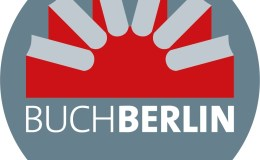 """Edition Outbird auf der """"Buch Berlin"""" vom 20. – 21. 11. 2021"""