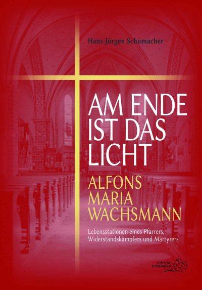 https://edition-pommern.com/2018/11/15/pfarrer-wachsmann/