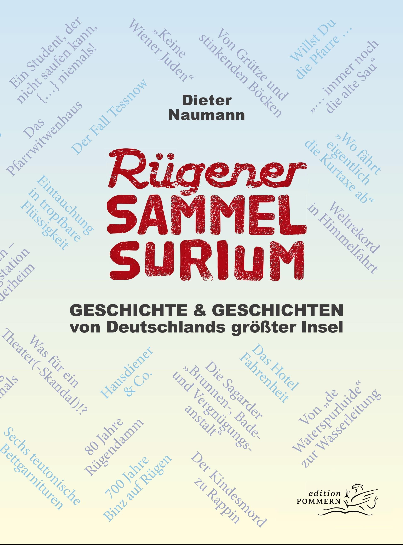 buchcover rügen sammelsurium 3.3.19.indd