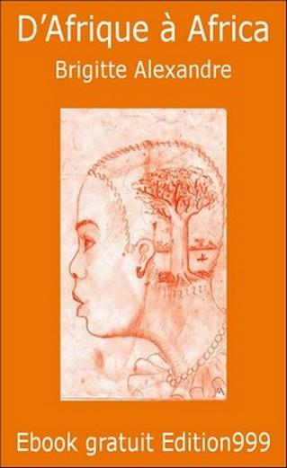 Telécharger ePubs - Ebook gratuit en EPUB | Livres, Romans...