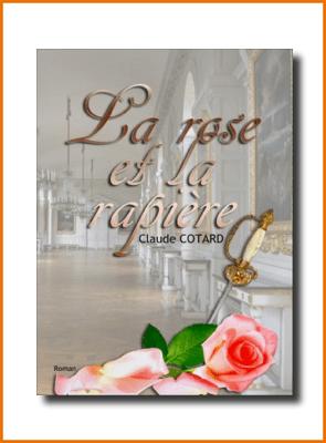 Le Nom De La Rose Salvatore : salvatore, Rapire, Edition999