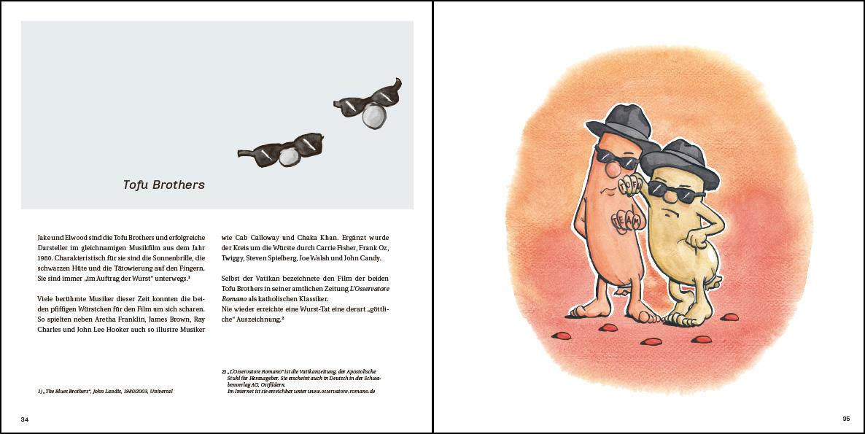 Wurst Comic Kostenlose Bierkruege Bilder Gifs Grafiken