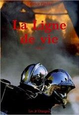 Fabrice Paulus - La ligne de vie