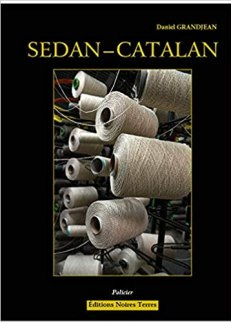 Sedan-Catalan