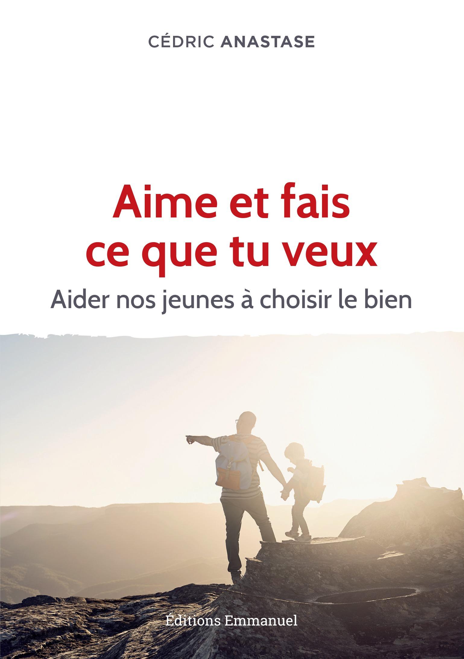 Fais Ce Que Tu Veux : Éditions, L'Emmanuel