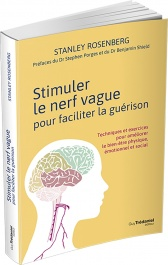 Nerf Vague Huiles Essentielles : vague, huiles, essentielles, Stimuler, Vague, Faciliter, Guérison, Stanley, Rosenberg