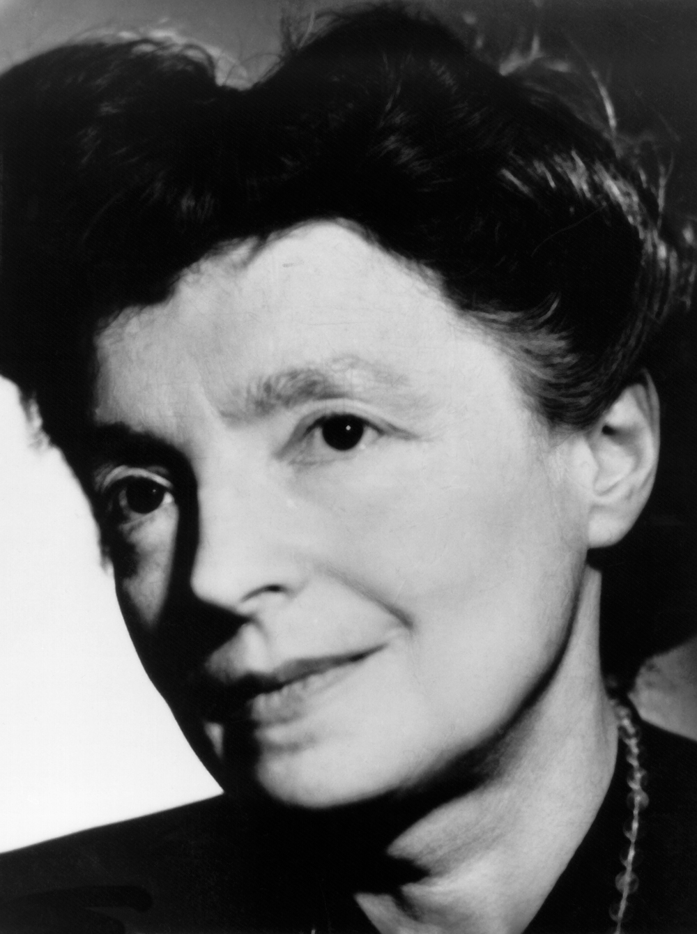 Nelly Sachs  Editions Verdier