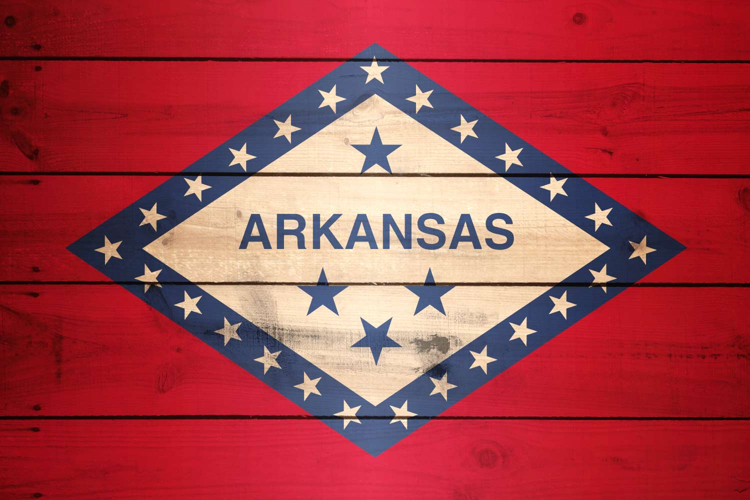 Not So Fast Please Arkansas Counties Concerned About Sec