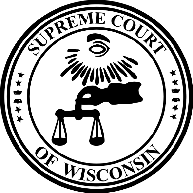 Wisconsin's 2019 Supreme Court Election Is 4th Closest