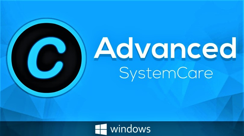 Advanced SystemCare Pro Crack + Activation Key Free Download 2021