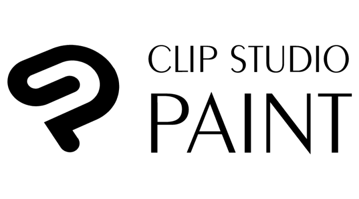 Clip Studio Paint EX 1.10.6 Crack With Product Key Free Download 2021