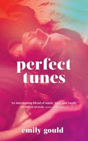 PerfectTUNES R3.3 v3.3.0.1 Crack + Product Key Free Download 2021
