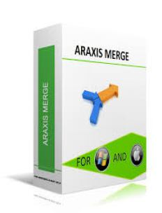 Araxis Merge Crack With Serial Number Free Download 2021