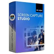 Movavi Screen Recorder Crack + Activation Key Free Download 2021